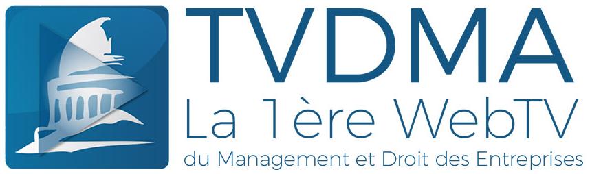 TVDMA.ORG, La première WebTV en droit et management des affaires